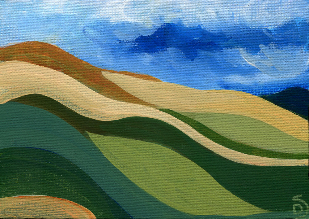 17 Colorado Impressions Sand Dunes II.jpg