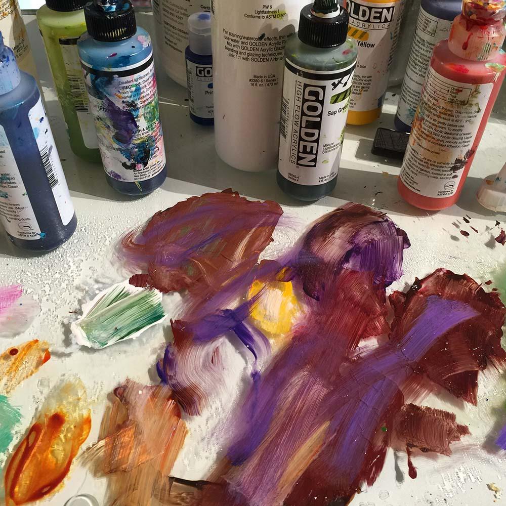 palette.1.jpg