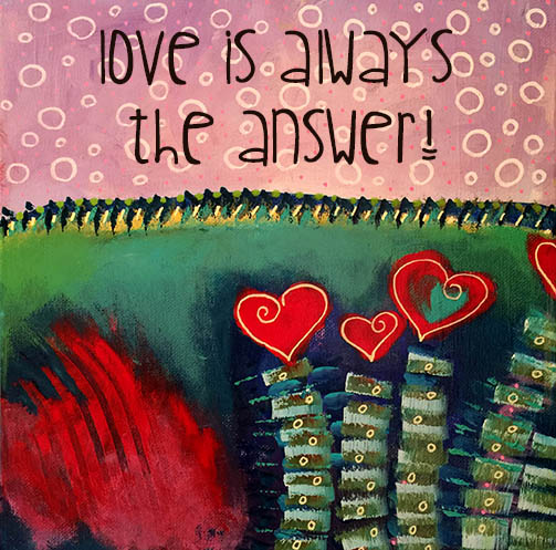 2.lovebomb.loveisalwaystheanswer.jpg