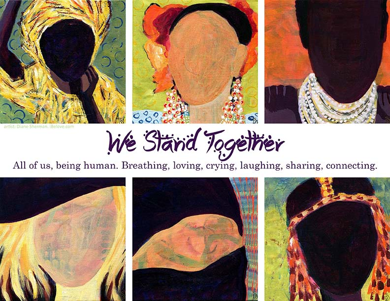 we stand together.72.jpg