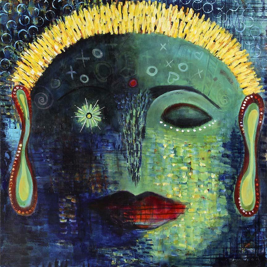 Buddha Mind.web.jpg