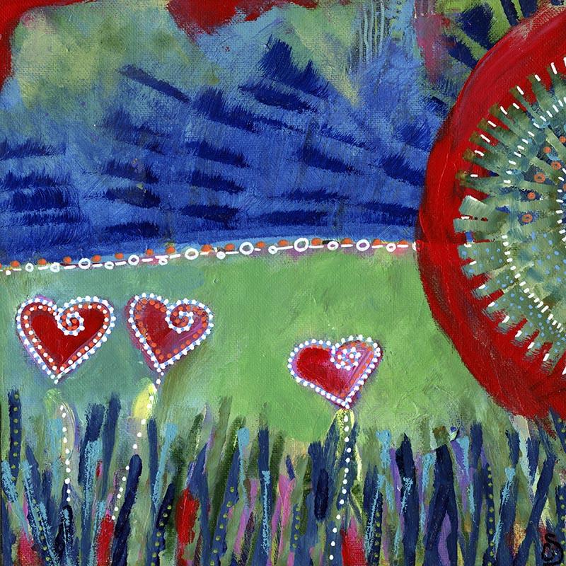 Hearts 3.web.jpg
