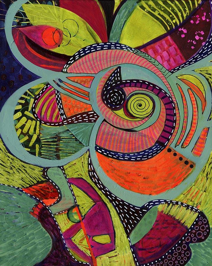 LSD.web.jpg