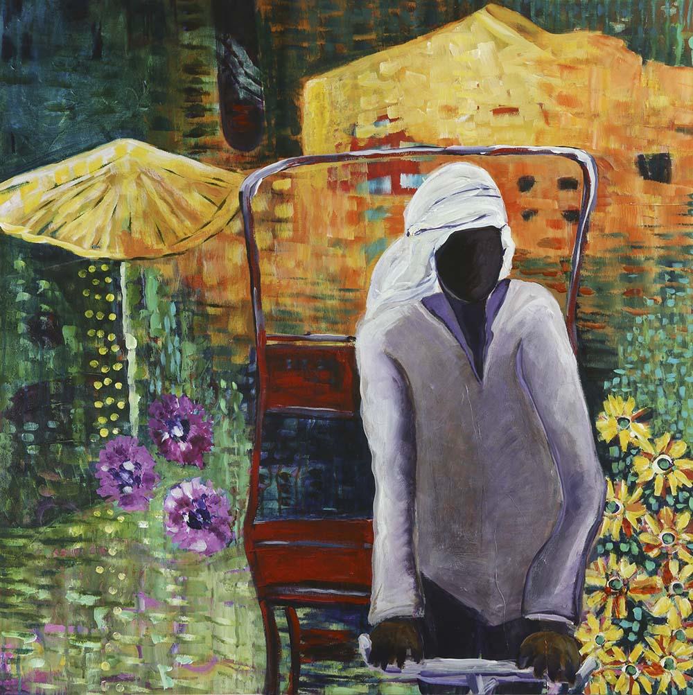 Rickshaw Man.web.jpg