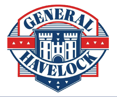 The General Havelock Hotel - 2015 Major Sponsor