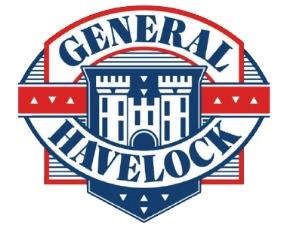 Havlock-Hotel-1.11-640x360.jpg