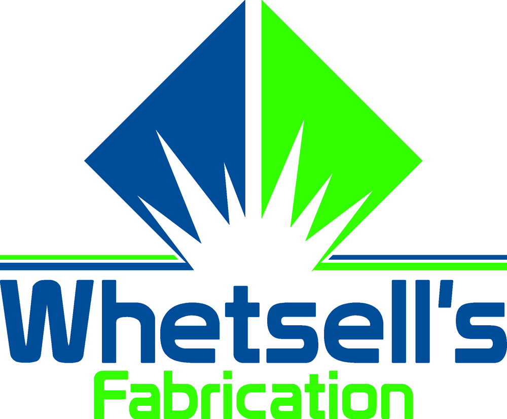 Whetsell's Fabrication
