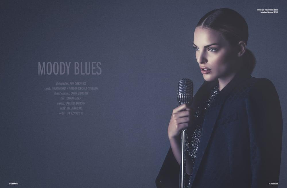 moody blues.jpg