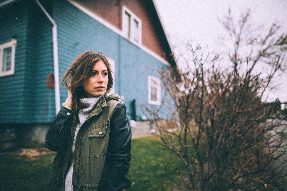 portraitsByAsim (1 of 1)-14.jpg