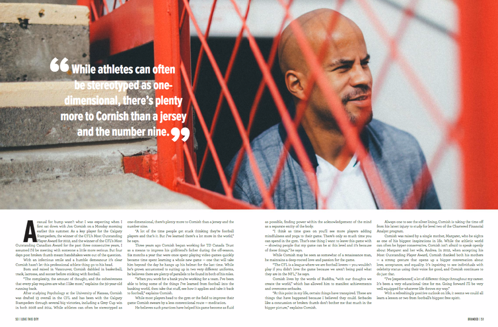 jon cornish-02.png