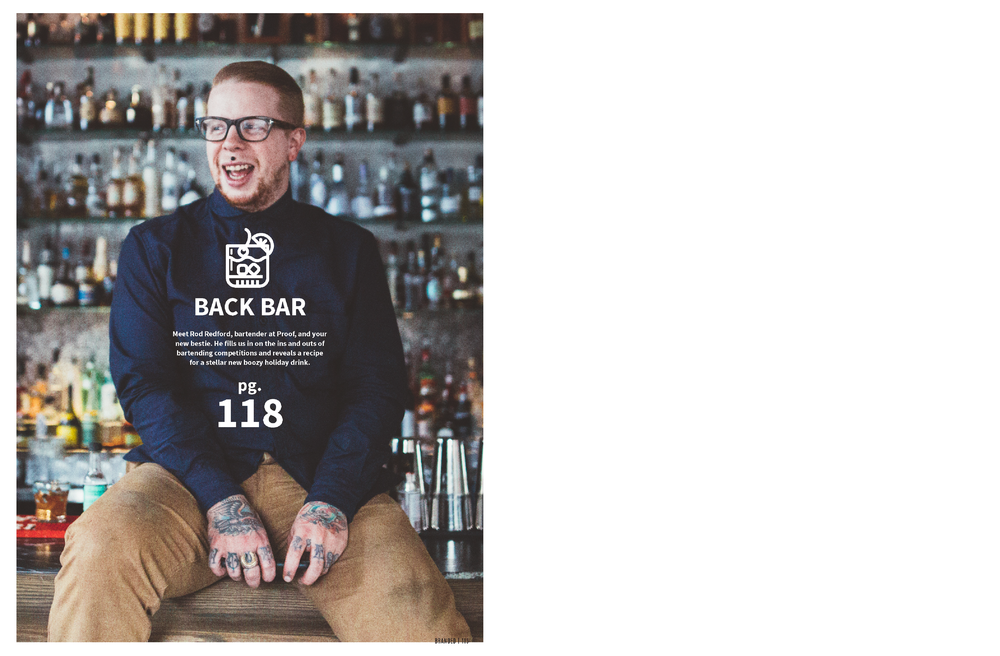 back bar-01.png