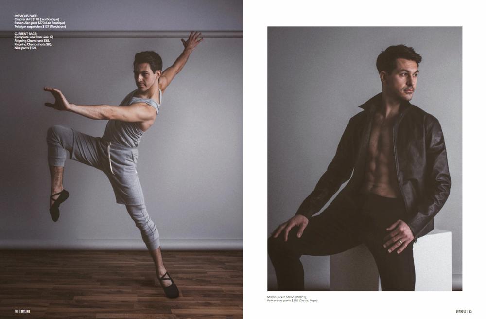 ballet-02.png