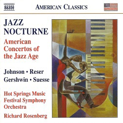 Jazz Nocturne.jpeg