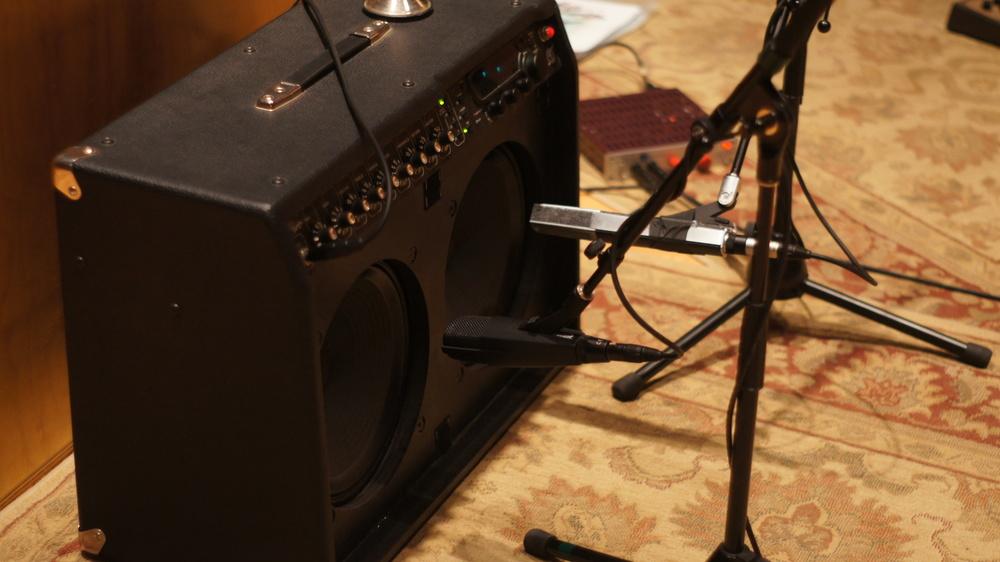 Fender_Sennheiser.JPG