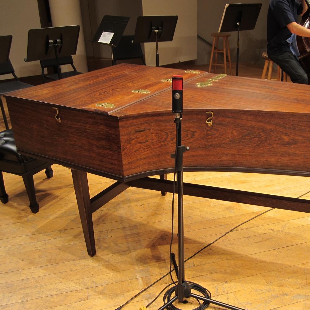 KSM313_Harpsichord.JPG