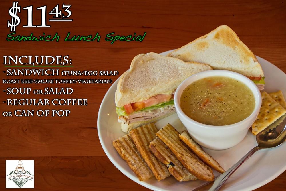 sandwich meal.jpg