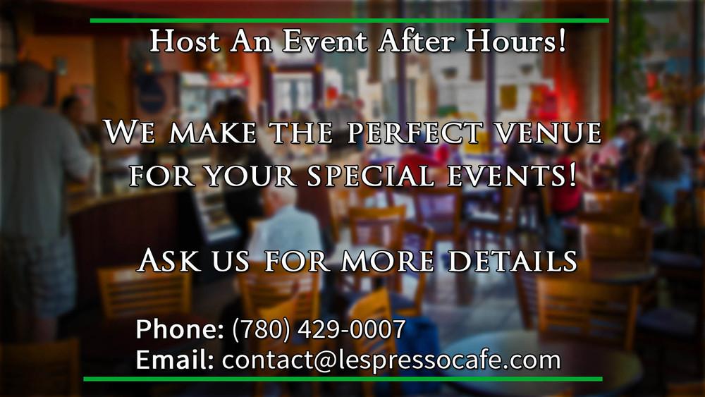 event hosting.jpg