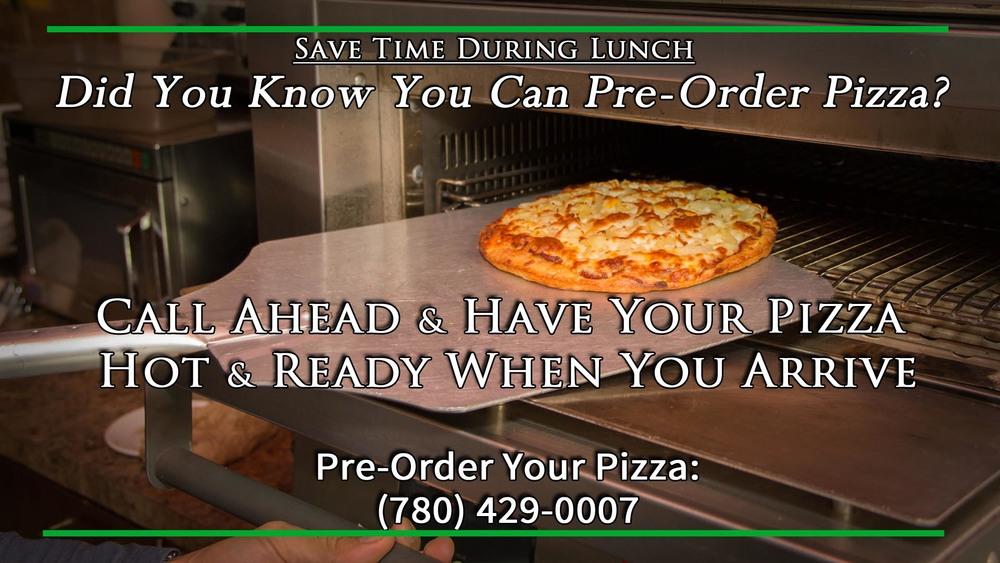 preorder pizza.jpg