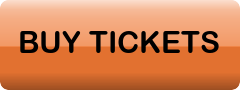 SCT Buy Tickets Button.png