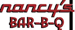 nancy-logo-red2.png