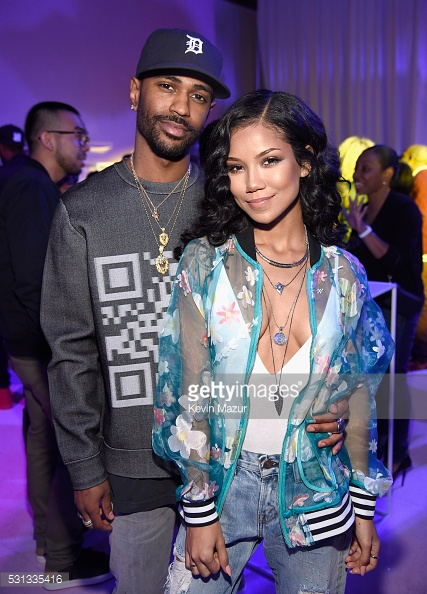 Adidas Pharrell Pink Beach Collection Big Sean Jhene Aiko By Lisa Linh Lisa Linh
