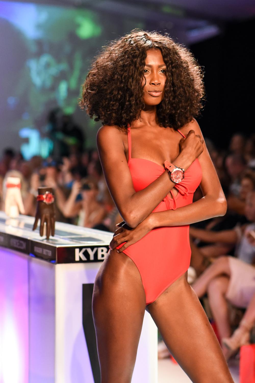 KYBOE Miami Swim Week By Lisa Linh Lisa Linh