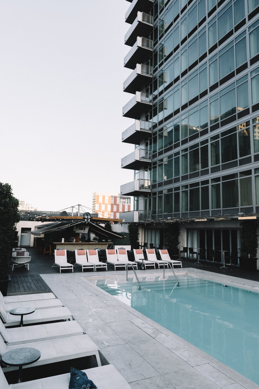 Hotel-Palomar