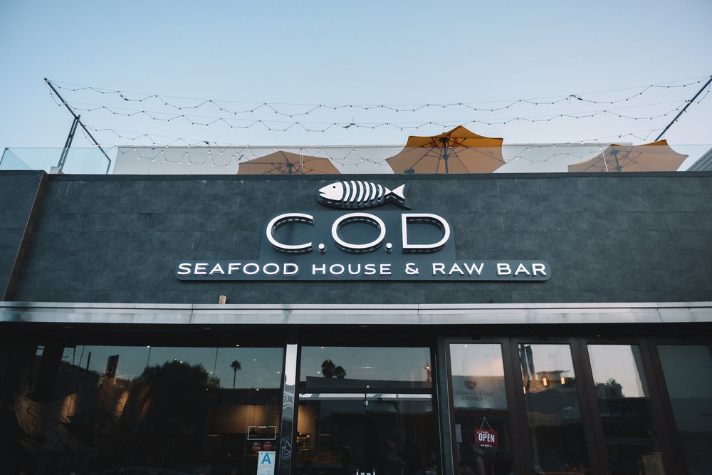 COD-Restaurant-By-Lisa-Linh