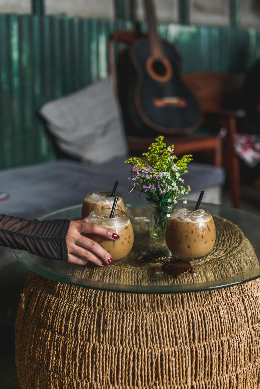 Mockingbird-Cafe-By-Lisa-Linh