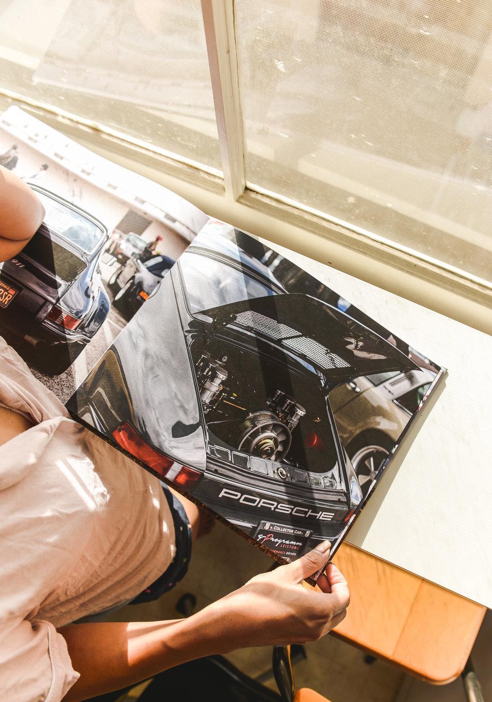 Porsche-Blurb-By-Lisa-Linh