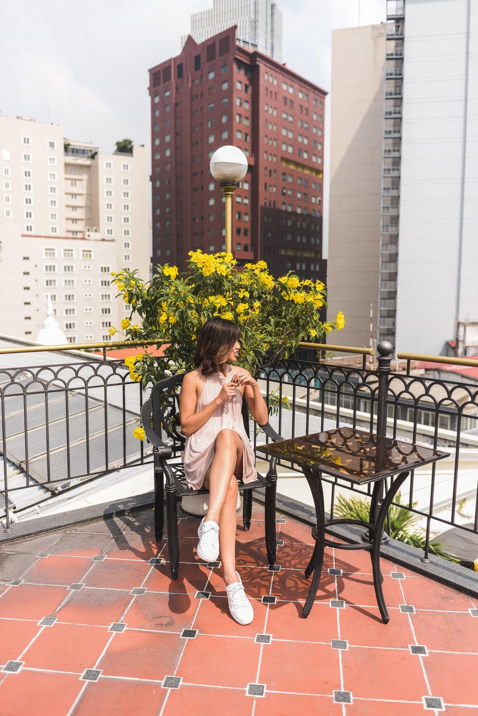 Majestic-Saigon