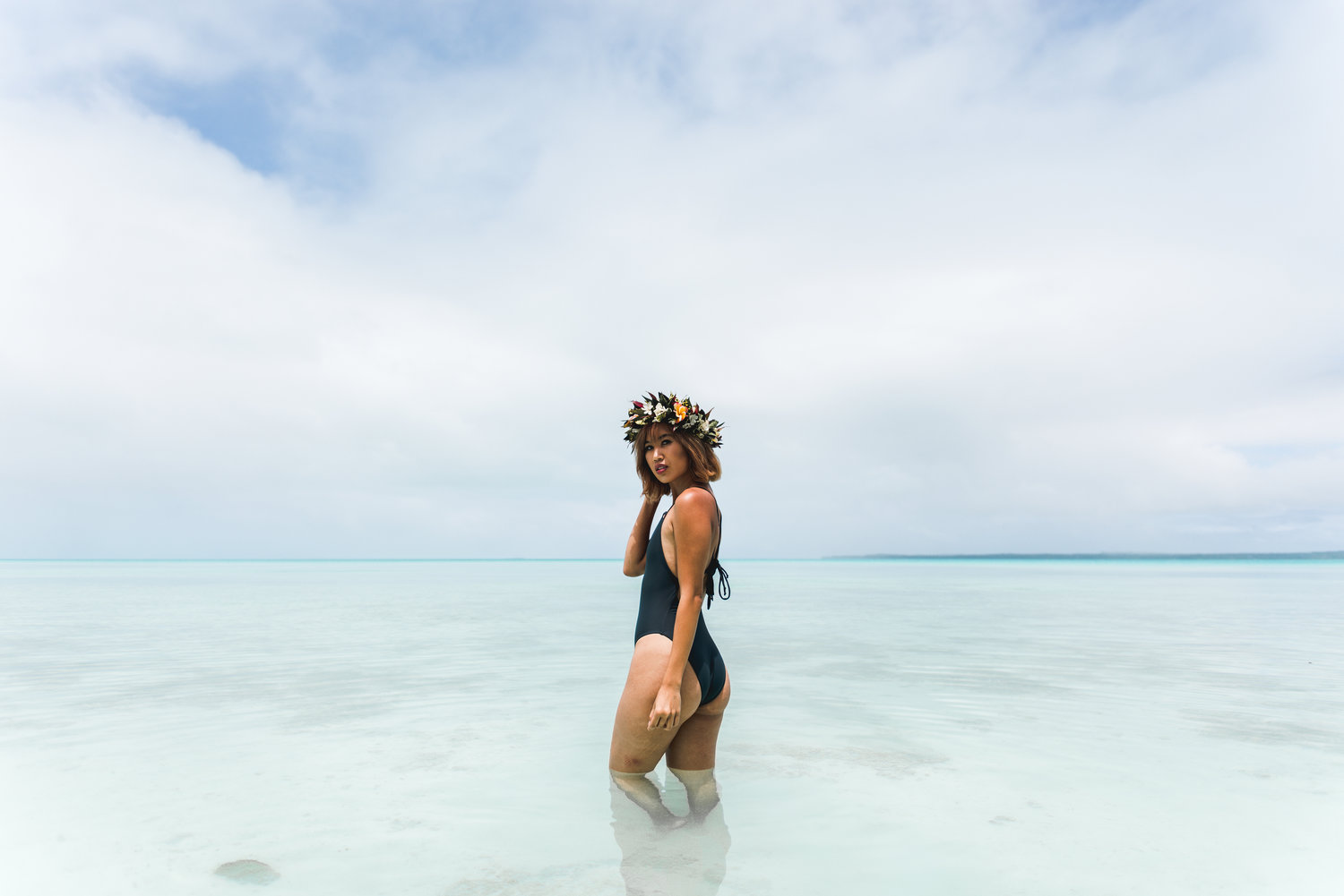 Cook Islands: The Hidden Paradise