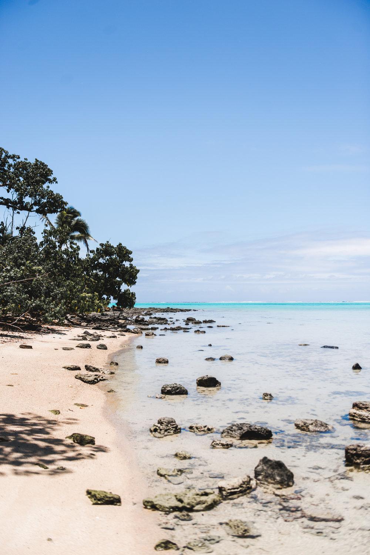 Aitutaki-By-Lisa-Linh
