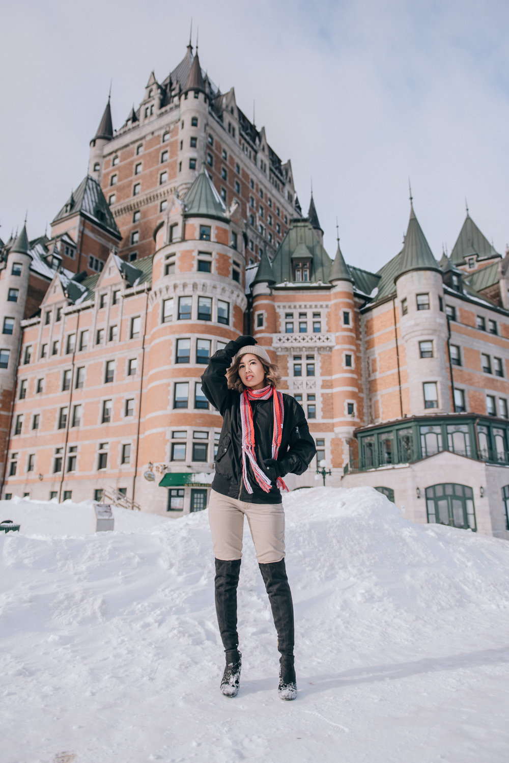 fairmont-le-chateau-frontenac-by-lisa-linh