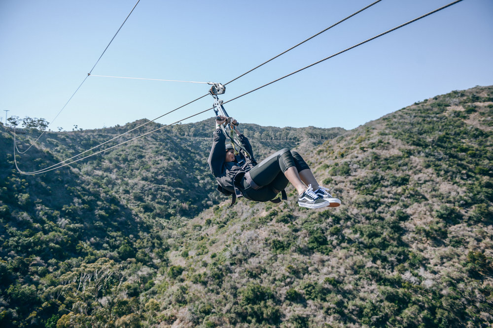 zip-line-eco-tour-catalina-island-by-lisa-linh