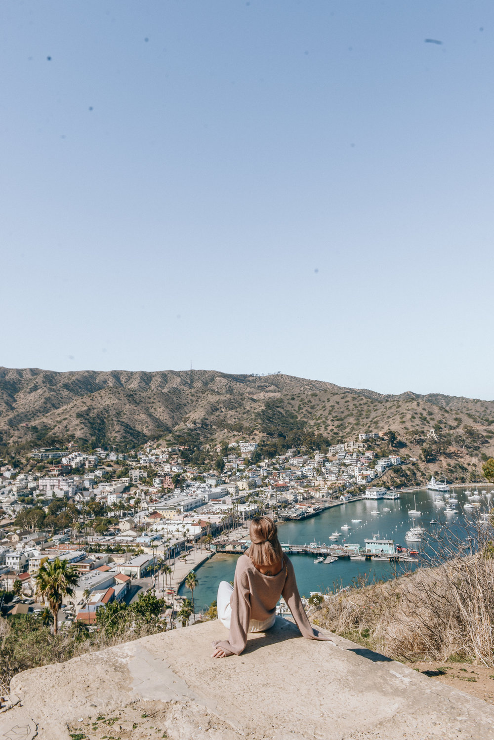 catalina-island-by-lisa-linh