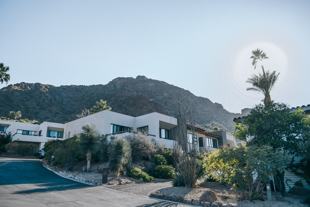 sanctuary-camelback-mtn-by-lisa-linh
