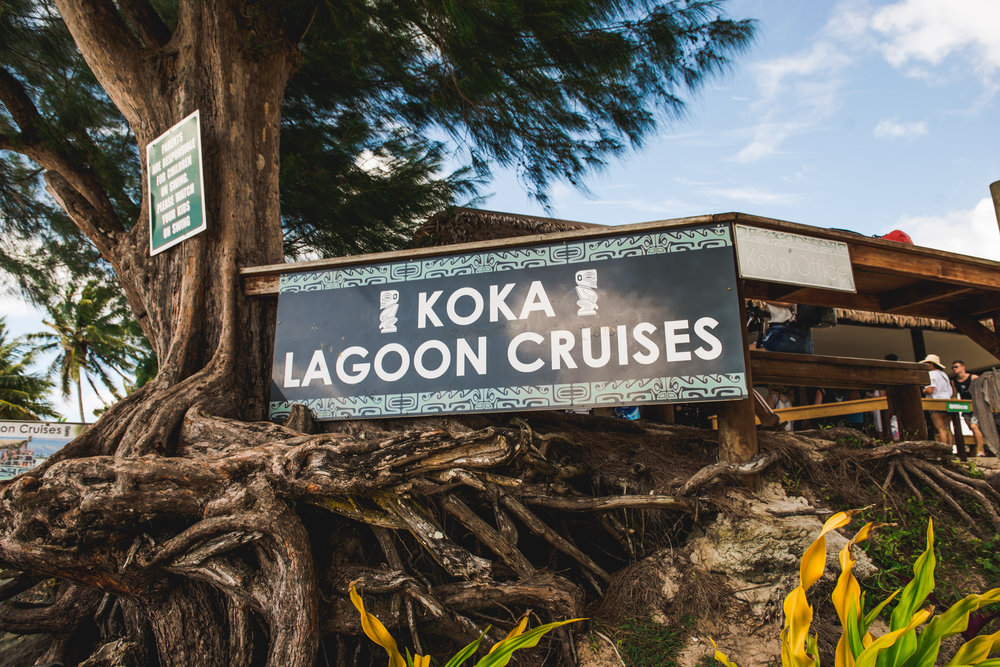 koka-lagoon-cruises-by-lisa-linh
