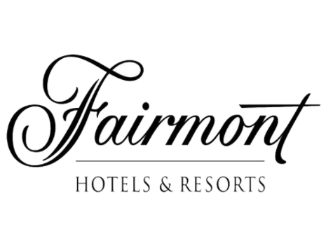 fairmont-by-lisa-linh