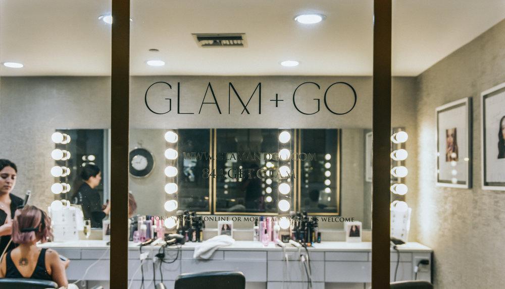 fairmont-miramar-glam-go