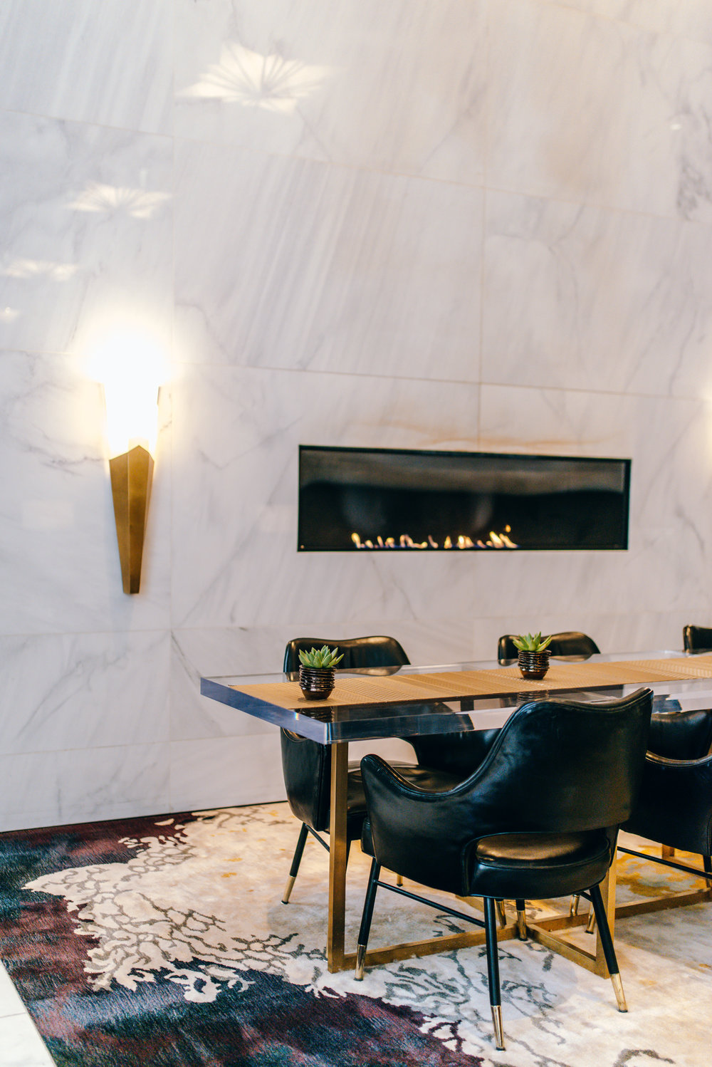 kimpton-allegro-chicago-by-lisa-linh