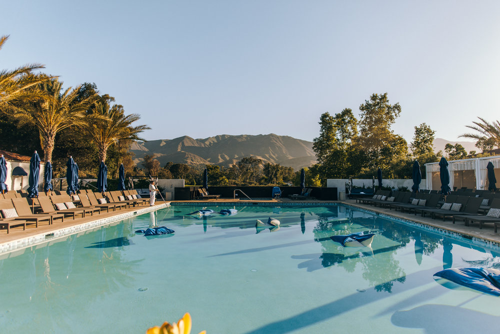ojai-valley-inn-by-lisa-linh