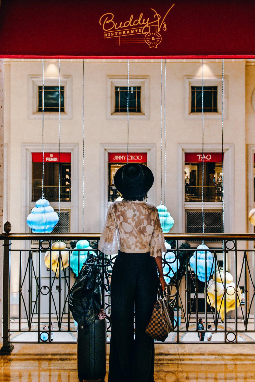 palazzo-by-lisa-linh