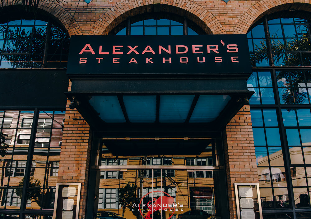 Alexanders-Steakhouse-SF-by-Lisa-Linh