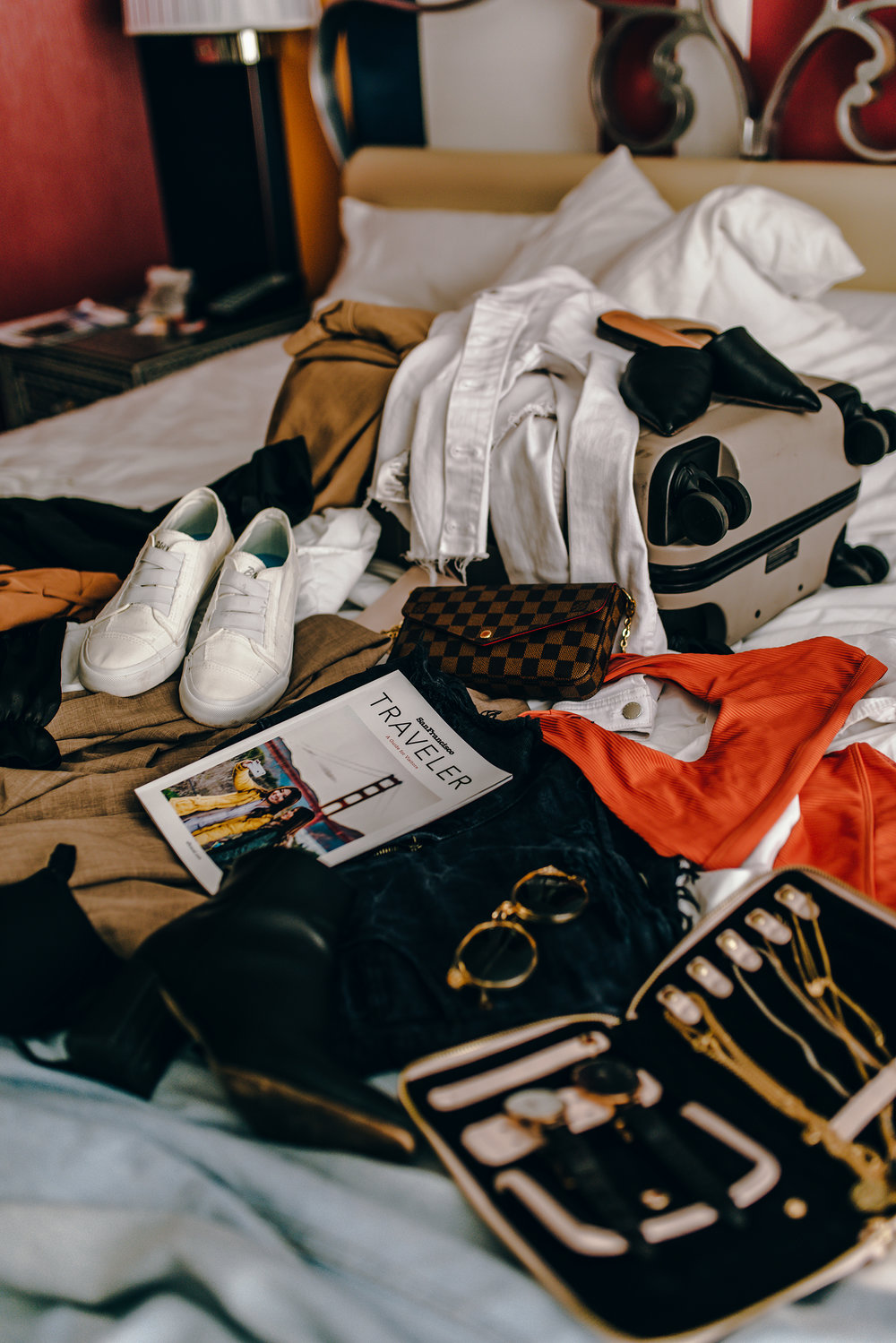 how-to-pack-by-lisa-linh