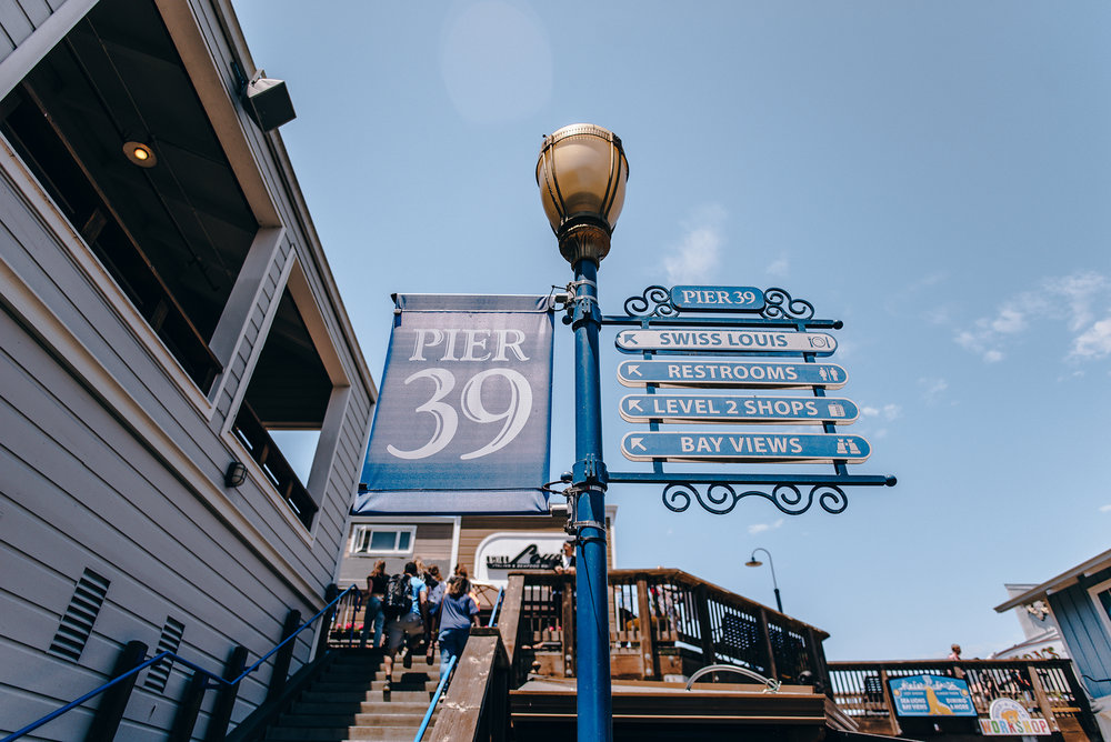 pier-market-by-lisa-linh