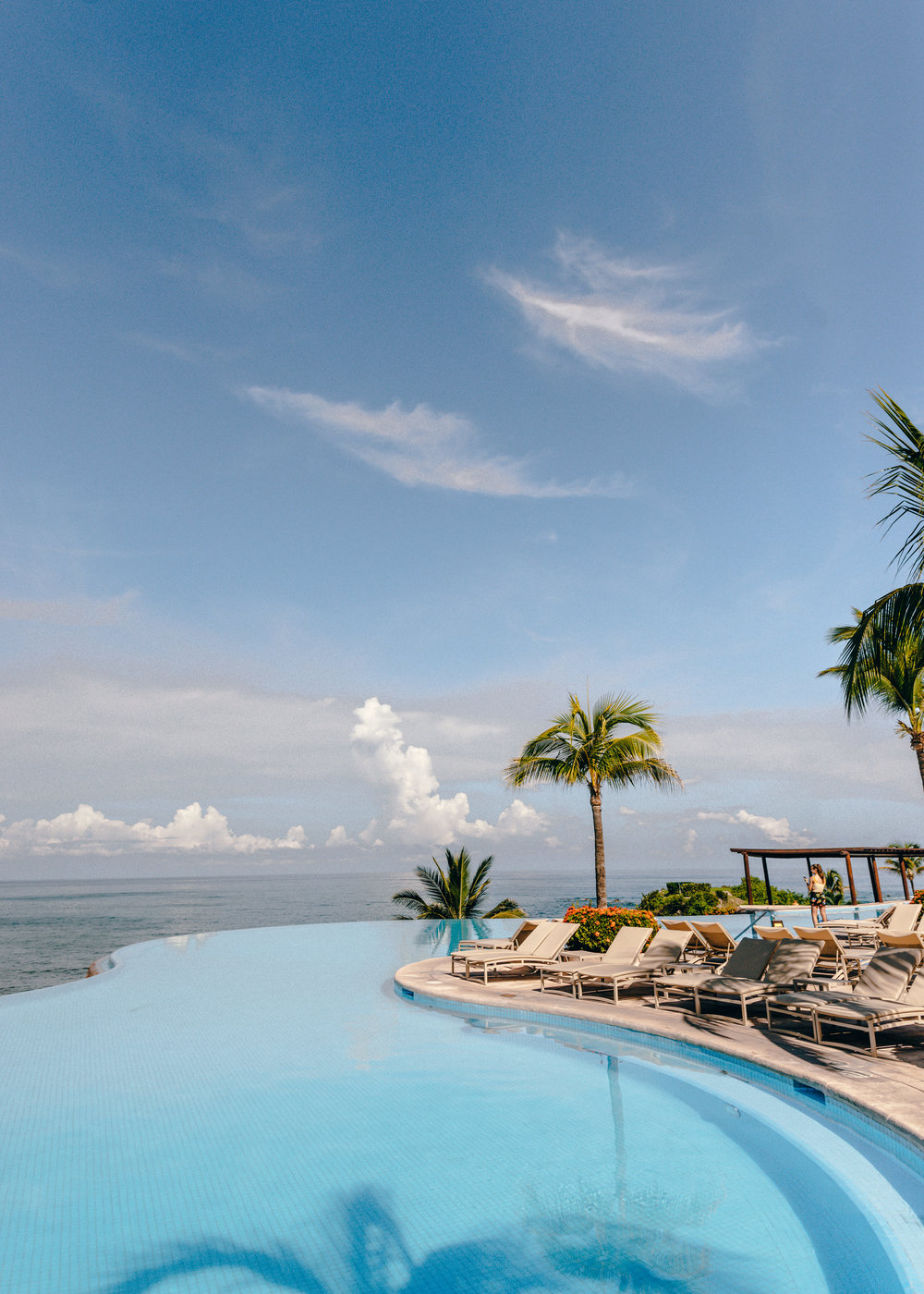 four-seasons-punta-mita-by-lisa-linh