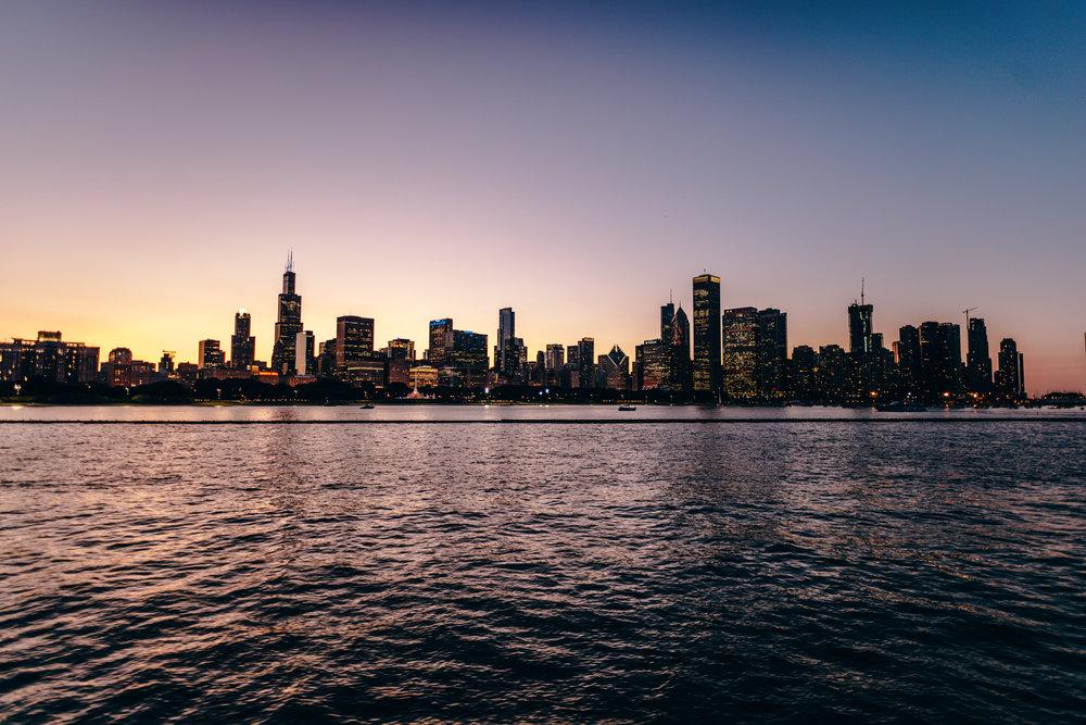 sofitel-chicago-by-lisa-linh