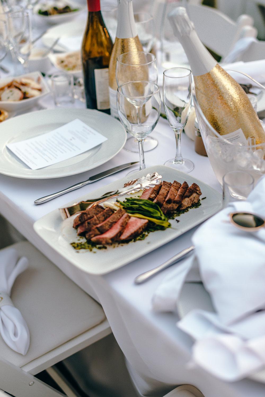 sofitel-diner-en-blanc-chicago-by-lisa-linh
