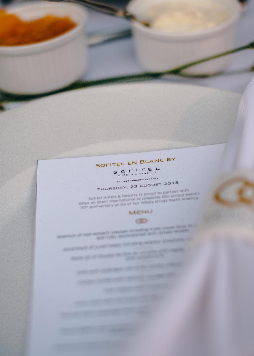 sofitel-en-blanc-chicago-by-lisa-linh